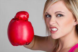 41 способ проживания негативных эмоций